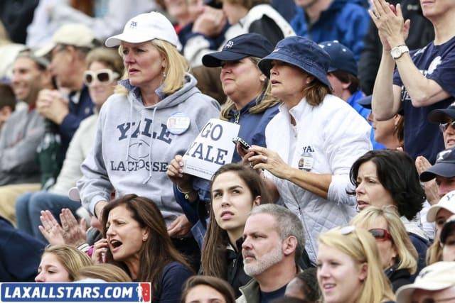 yale lacrosse ivy league lacrosse ivy league sports ivy league athletics ncaa division i lacrosse college lacrosse
