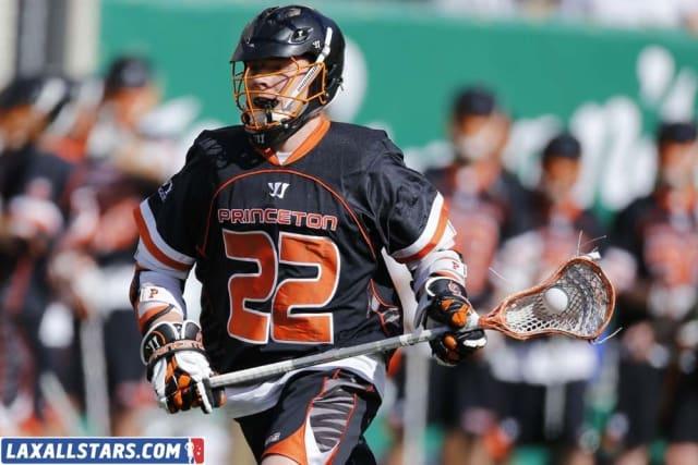 Cornell/Princeton Game Photos by Tommy Gilligan ivy league sports ivy league athletics ivy league lacrosse princeton lacrosse