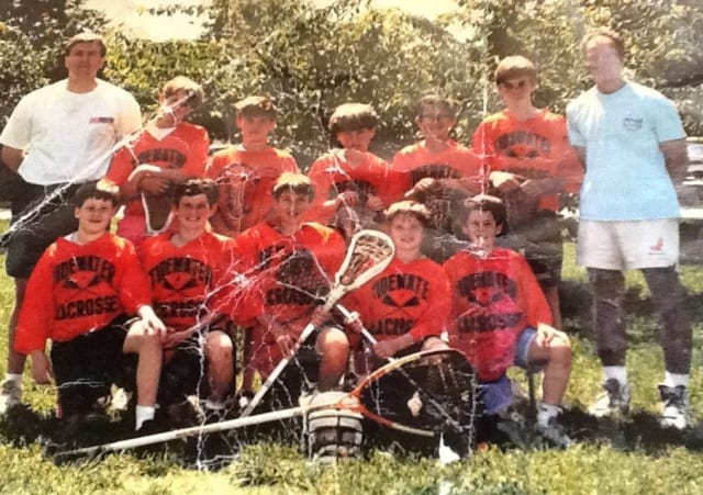 youth_lacrosse_1990s