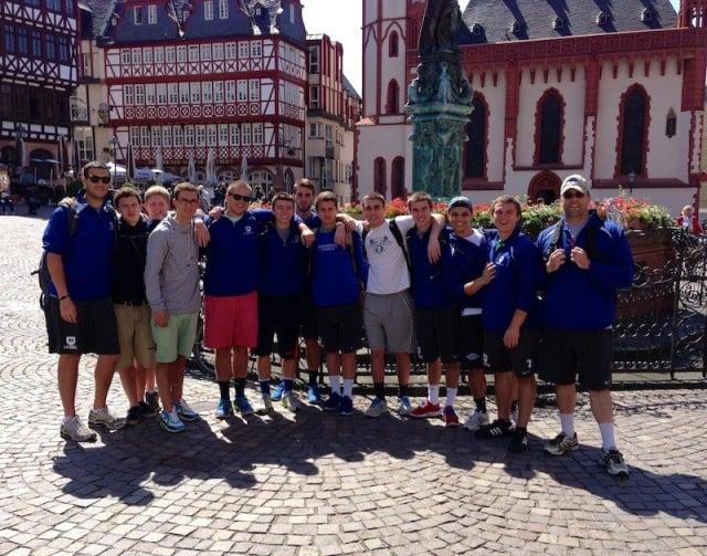 germany_lacrosse2