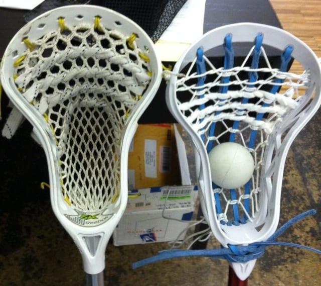 belisle_lacrosse_stick2
