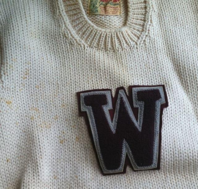 old_varsity_sweater