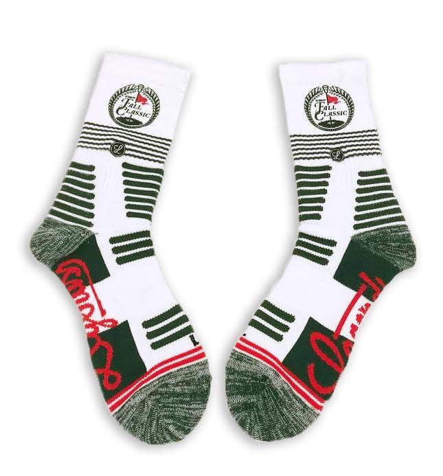 primetime lacrosse shop fall classic socks