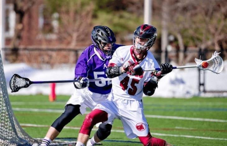 d3 video bates-amherst-lacrosse