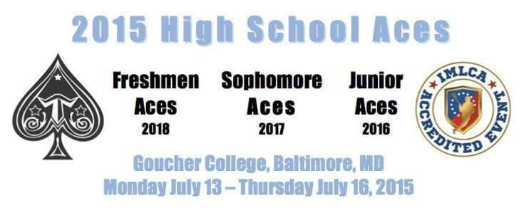 HS-Aces