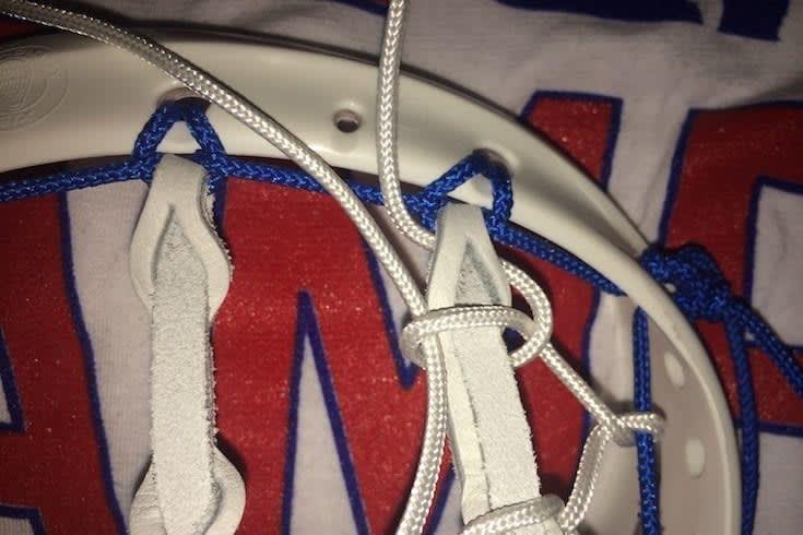 stringing_lacrosse