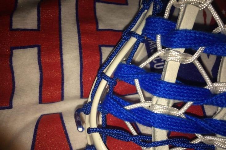 shooting_string_lacrosse