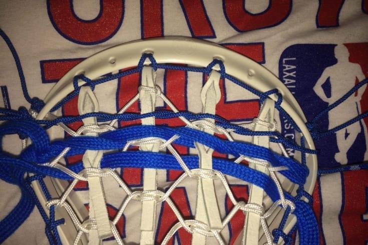 lax_lacrosse_lakros
