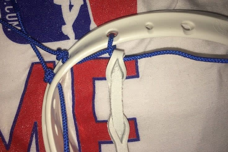 lacrosse_topstring
