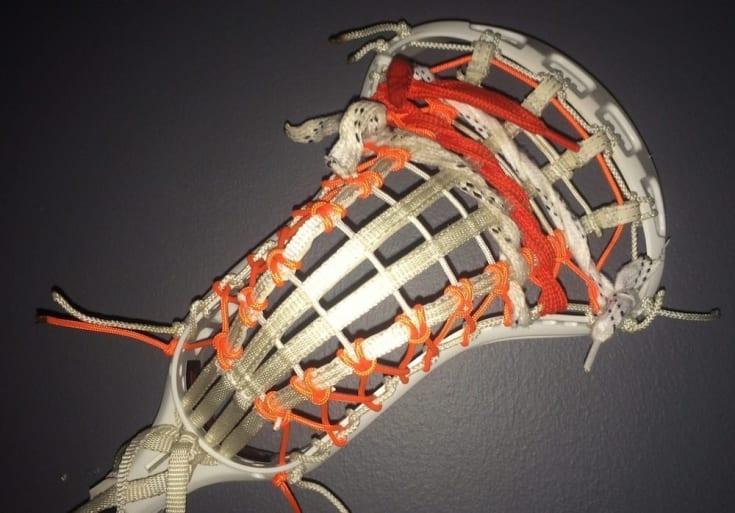 trakker_pocket_lacrosse