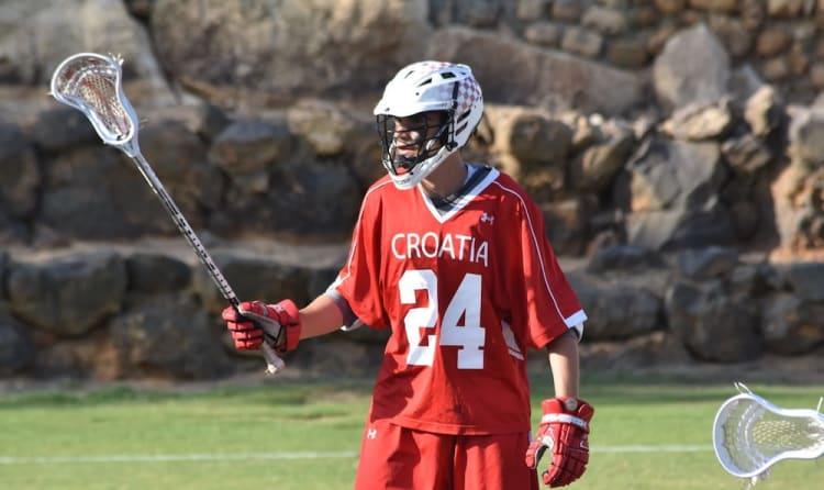 croatia lacrosse china