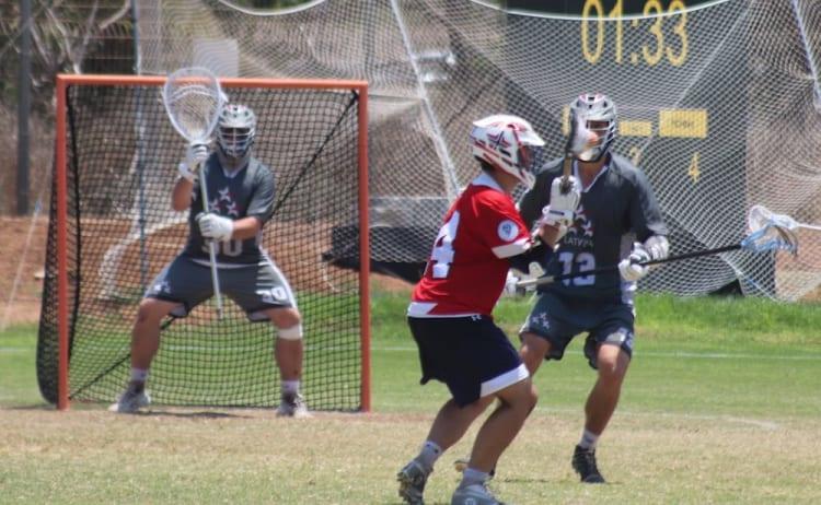 norway lacrosse latvia