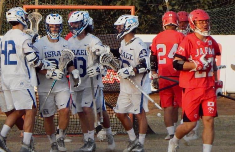 israel_japan_lacrosse