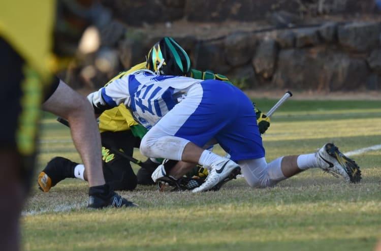 fil lacrosse face off jamaica greece