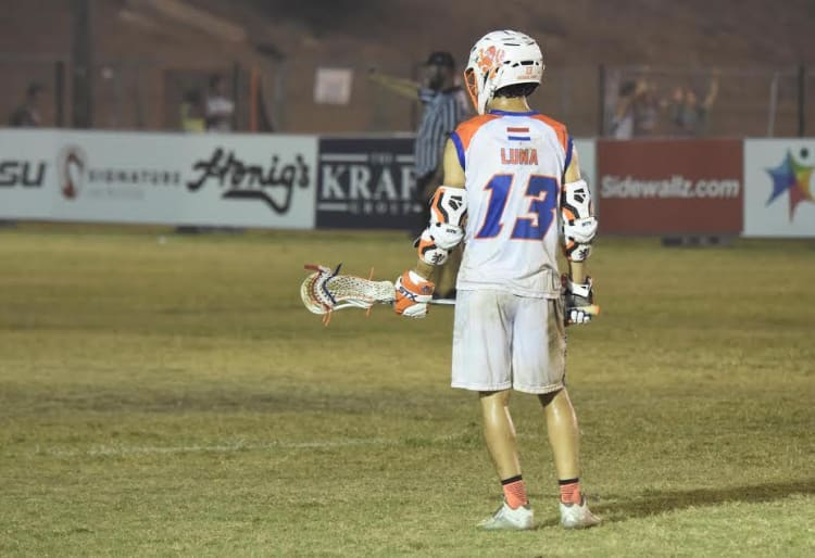 dutch lacrosse netherlands lima