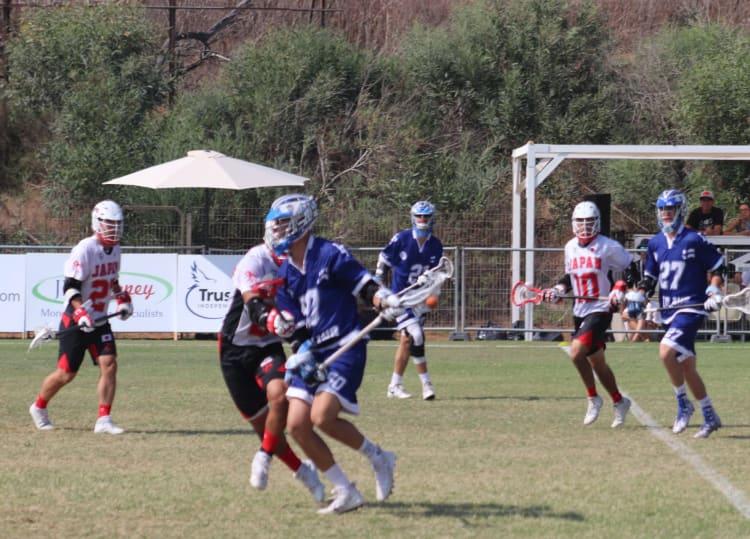 nike lacrosse 2018 LaxAllStars gear reviews