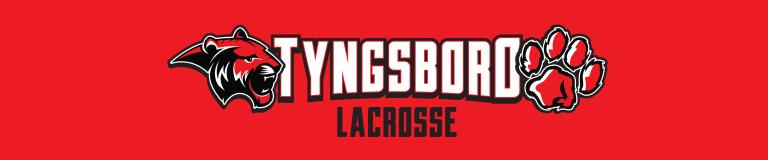tyngsboro youth lacrosse association tyngsboro massachusetts mbyll
