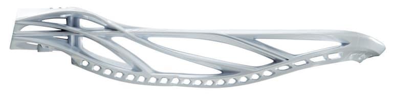 TRUE Frequency Lacrosse Head - Speed