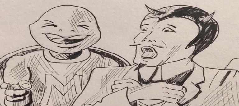 Brian Witmer referee