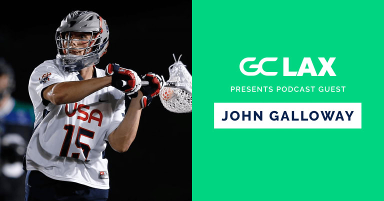 John Galloway: How To Build Strong Team Culture
