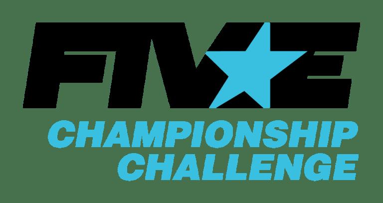 Fivestar Championship Challenge Lacrosse on TV