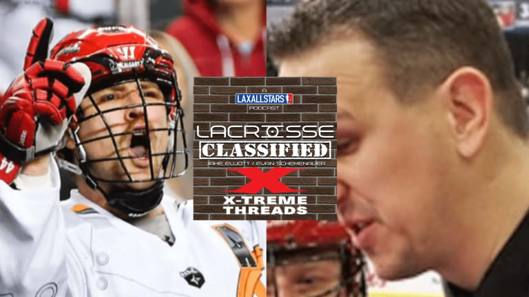 curt malawsky dane dobbie lacrosse classified calgary roughencks nll