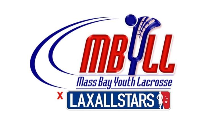 MBYLL x LaxAllStars