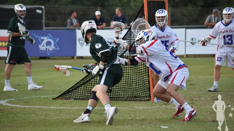 Wales Puerto Rico Ryan Conwell-3 world lacrosse championships world championships favorite photos bronze group