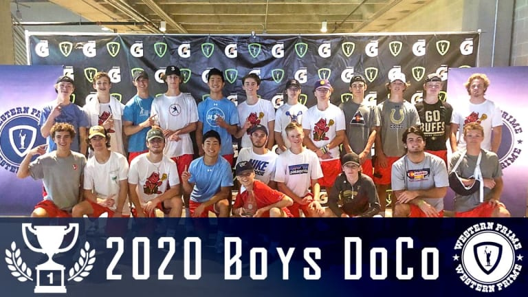 2020 Boys Doco