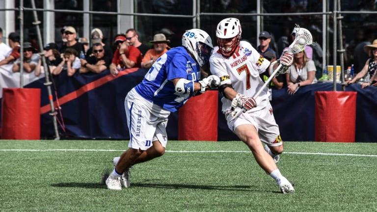 Duke vs Maryland 2018 NCAA Semifinals Ryan Conwell (32 of 32)