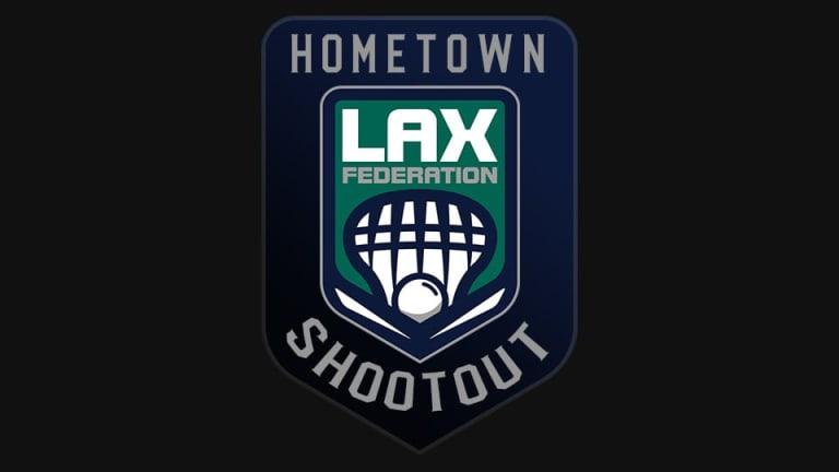 laxfed hometown shootouta