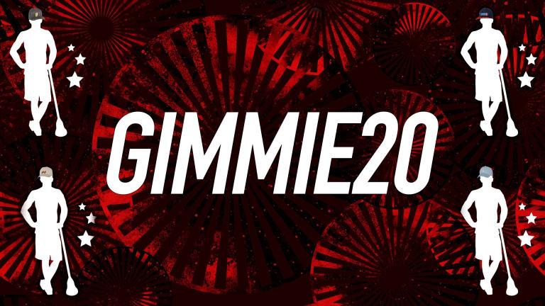 gimmie20