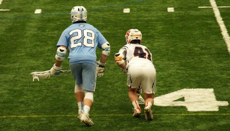 really like lacrosse_unc_syracuse