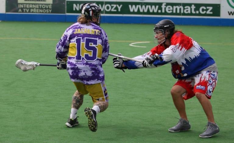 Frank Menschner Cup Lahti
