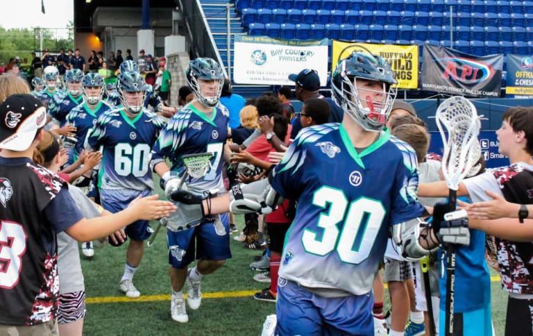 2015 Bayhawks Chesapeake 2015 Photo Credit Ben Ludeman