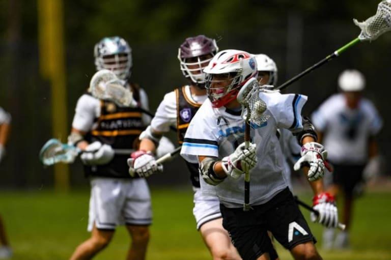 MadDog Lacrosse Vail Lacrosse Shootout 2021