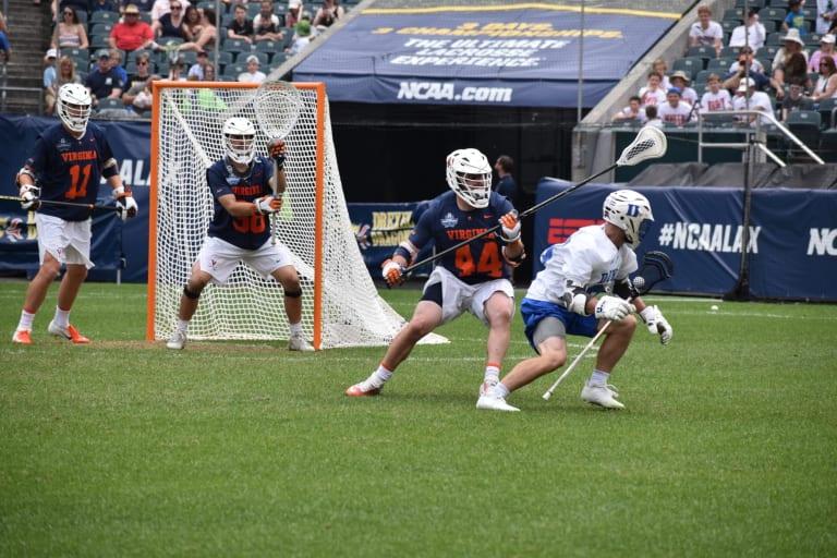 virginia duke 2019 ncaa lacrosse semifinal ncaa lacrosse photos