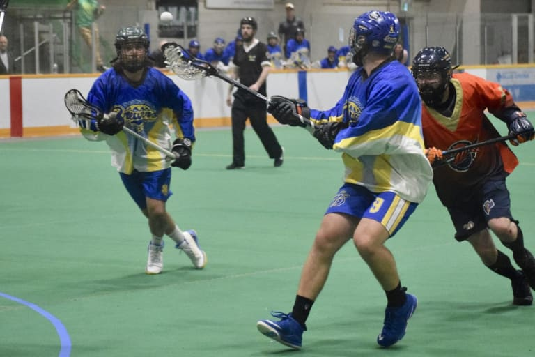saskatoon brewers canada sr b box lacrosse