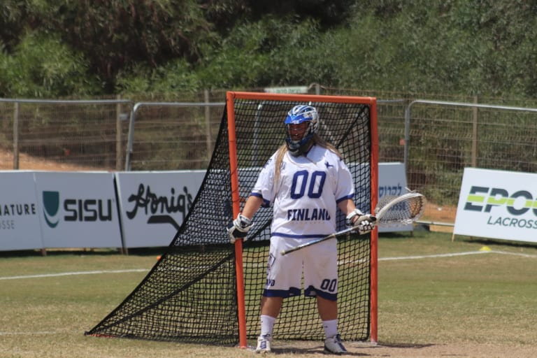 2018 fil world lacrosse championships finland lacrosse top photos turquoise group