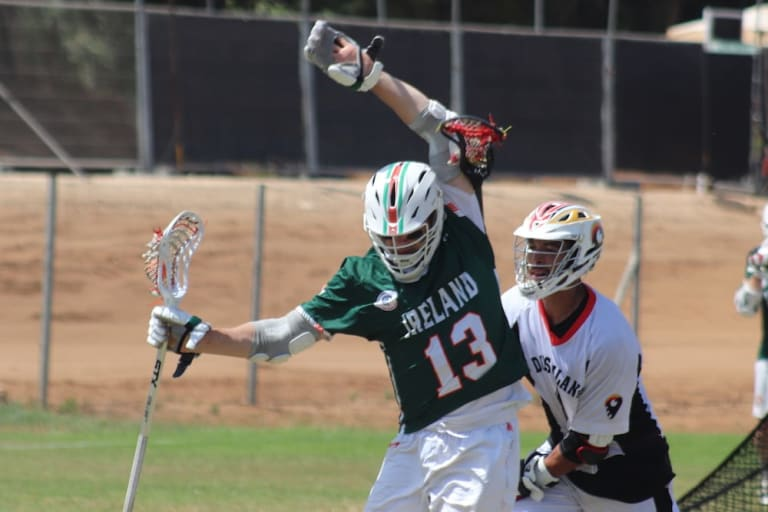 germany lacrosse top photos green group