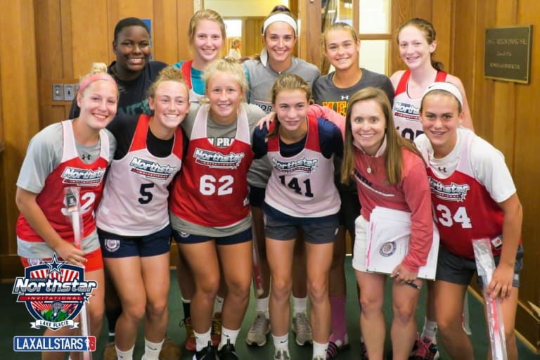Northstar Invitational - Women's Lacrosse Recruiting