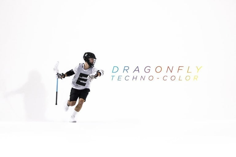 techno color dragonfly 7 release