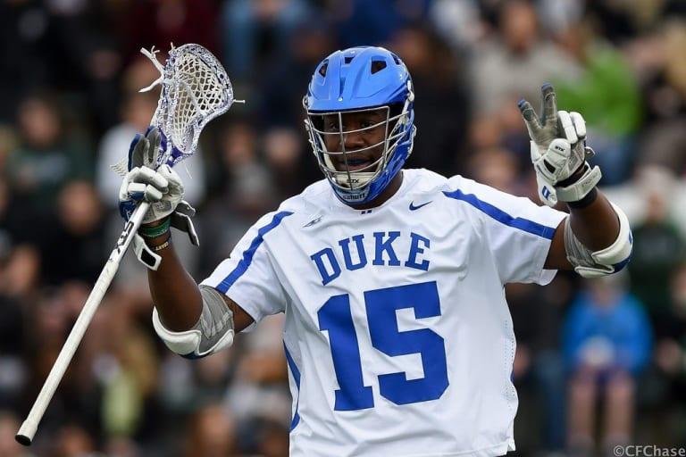 love_mens_lacrosse best top 20 d1 bracket