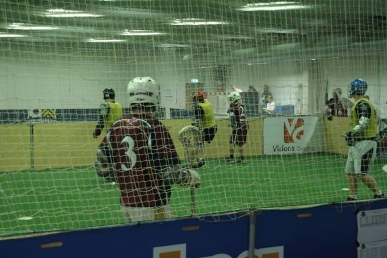 danish lacrosse today