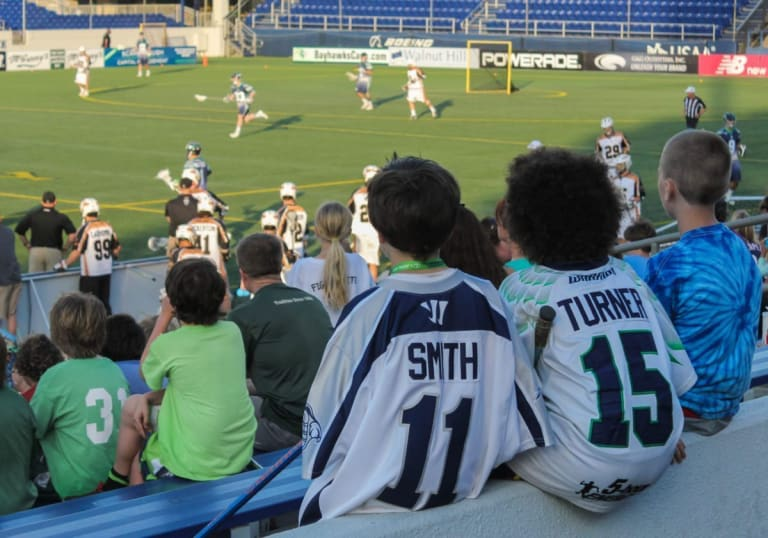 Bayhawks Chesapeake 2015 (2 of 25)