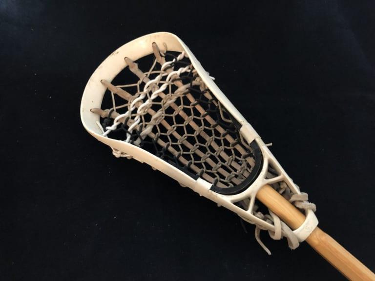 https://laxallstars.com/vintage-lacrosse-head-barney-thegopherproject/