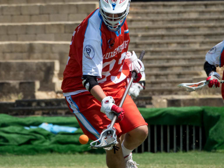 2018 fil world lacrosse championships world games russia luxembourg