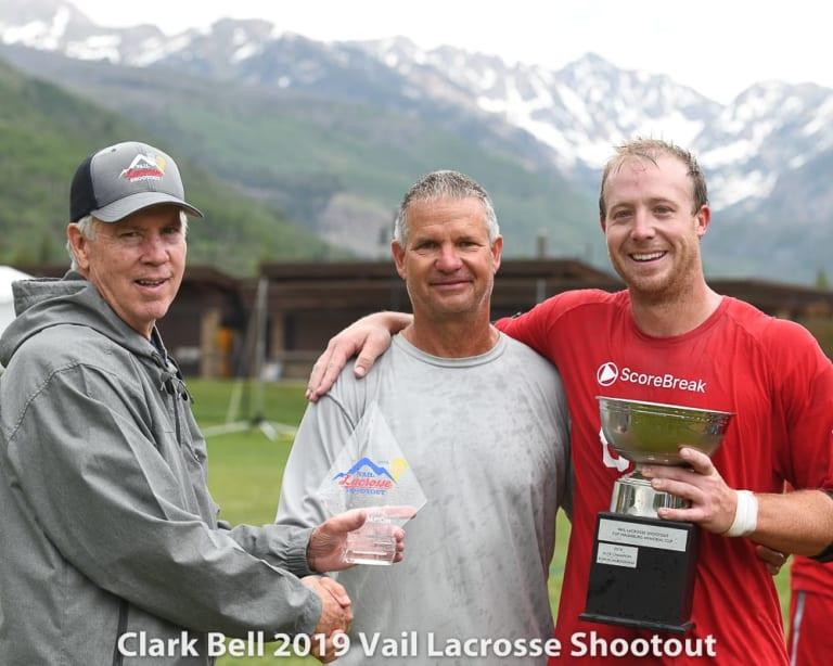 2019 vail lacrosse shootout day 9