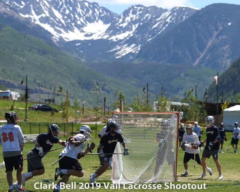 2019 vail lacrosse shootout day 7