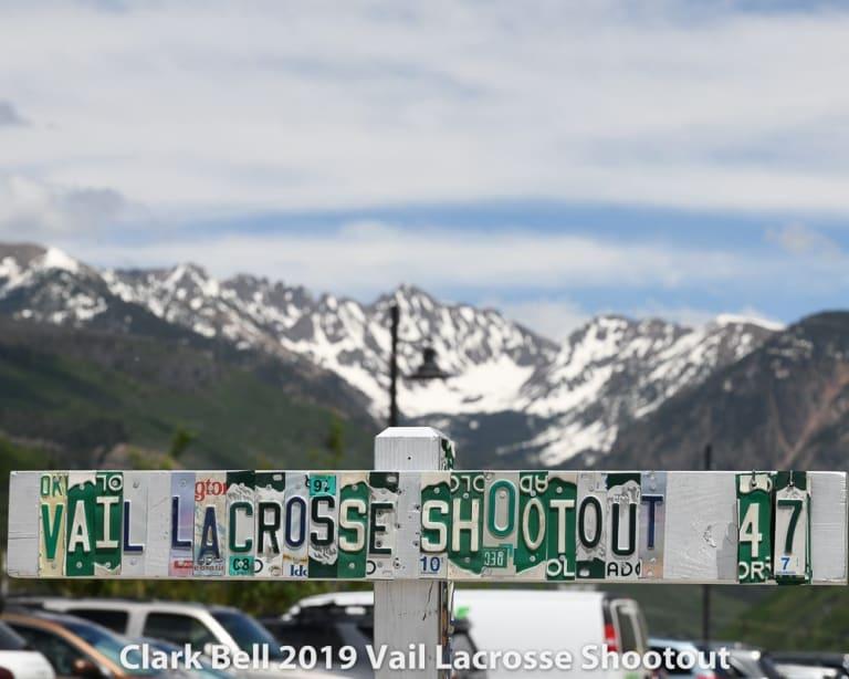 vail lacrosse shootout 2019